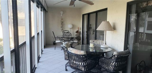 6979 Winkler Rd 223, Fort Myers, FL 33919