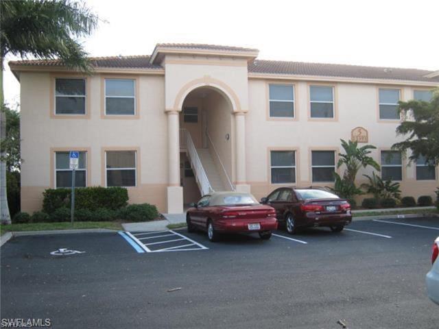 15393 Bellamar Cir 522, Fort Myers, FL 33908