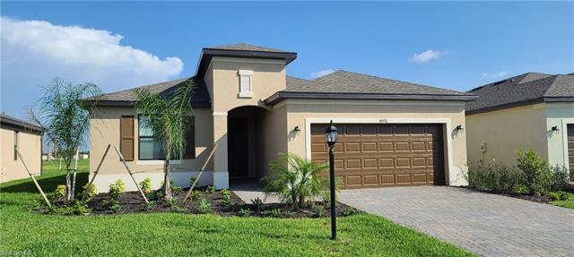 14596 Monrovia Ln, Fort Myers, FL 33905