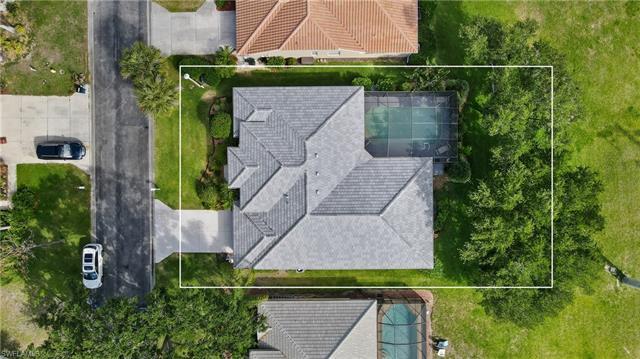 12802 Vista Pine Cir, Fort Myers, FL 33913
