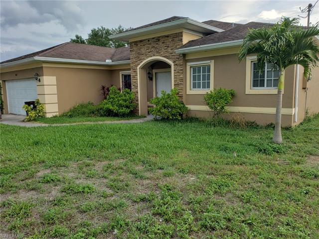3013 1st St Sw, Lehigh Acres, FL 33976