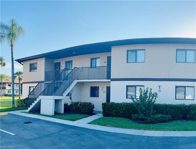 4790 S Cleveland Ave 2005, Fort Myers, FL 33907