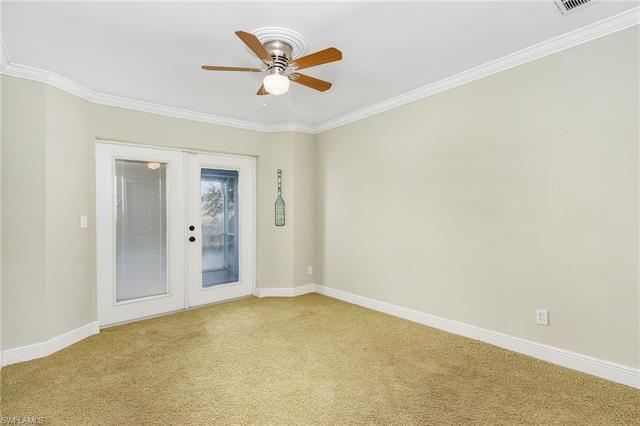 2207 Nw 7th Ave, Cape Coral, FL 33993