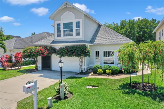 13660 Admiral Ct, Fort Myers, FL 33912