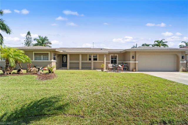 133 Sw 49th Ter, Cape Coral, FL 33914