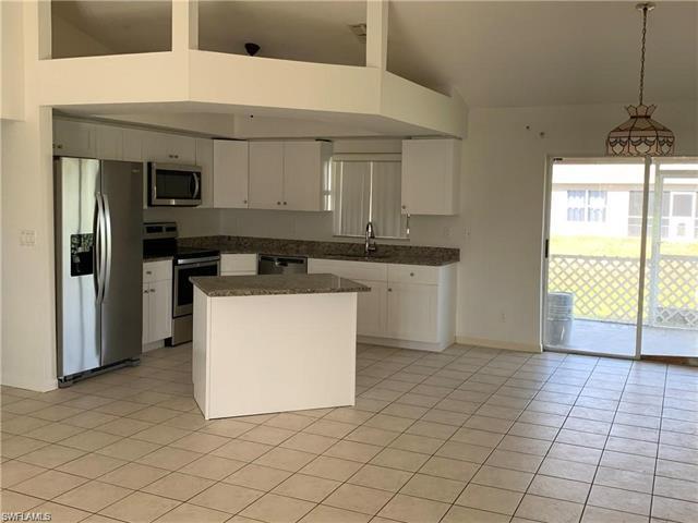 1323 Nw 15th Pl, Cape Coral, FL 33993