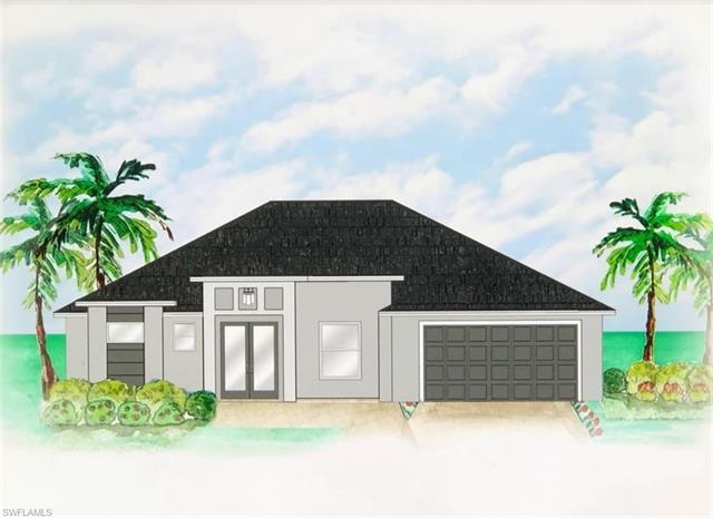2902 9th St Sw, Lehigh Acres, FL 33976