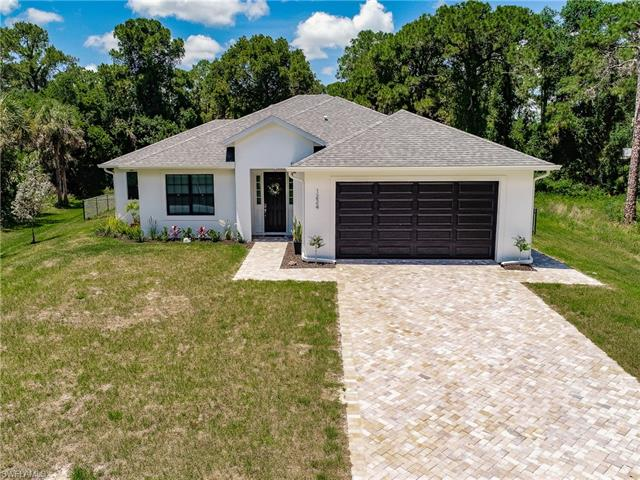 1224 Epperson Rd, North Port, FL 34288