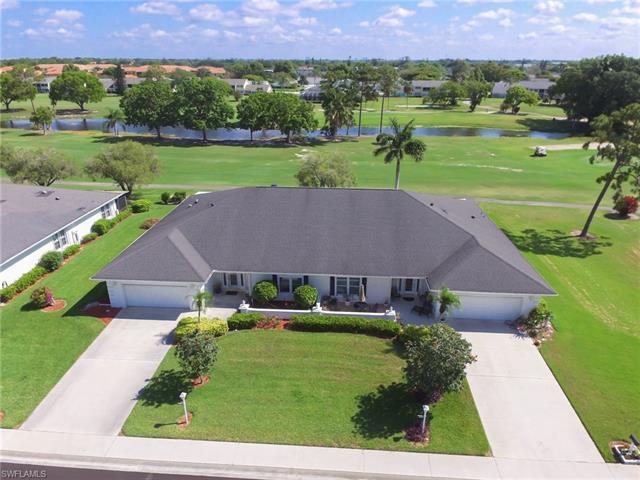 1251 N Brandywine Cir, Fort Myers, FL 33919