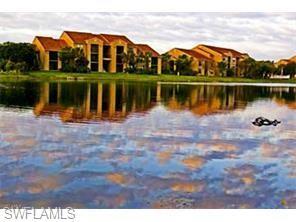 13545 Eagle Ridge Dr 824, Fort Myers, FL 33912