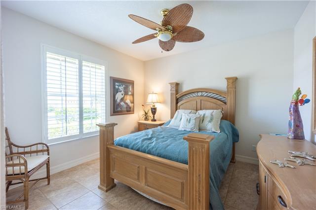 20711 Mystic Way, North Fort Myers, FL 33917