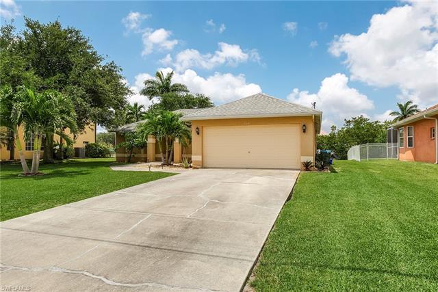 2314 Se 18th Ave, Cape Coral, FL 33990