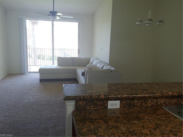 10126 Villagio Palms Way 205, Estero, FL 33928