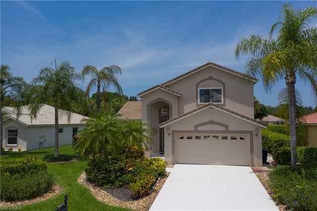 25680 Springtide Ct, Bonita Springs, FL 34135