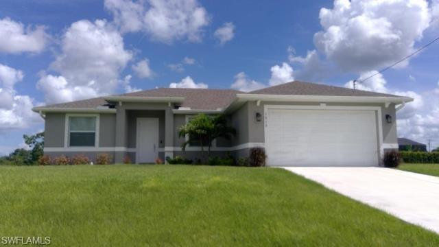 3716 7th St Sw, Lehigh Acres, FL 33976
