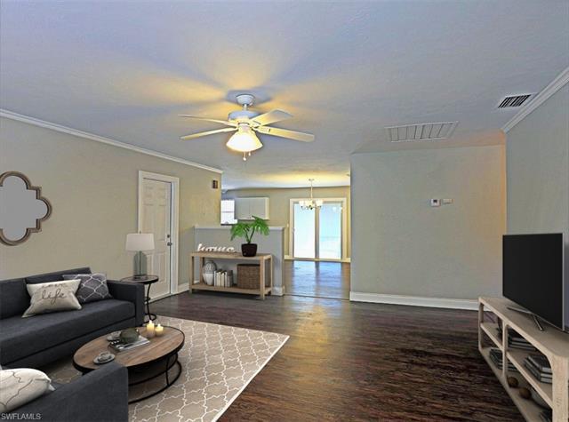 8336 Pittsburgh Blvd, Fort Myers, FL 33967