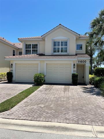11600 Navarro Way 2201, Fort Myers, FL 33908