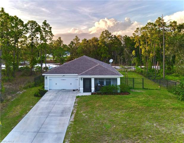 745 Langford St, Lehigh Acres, FL 33974