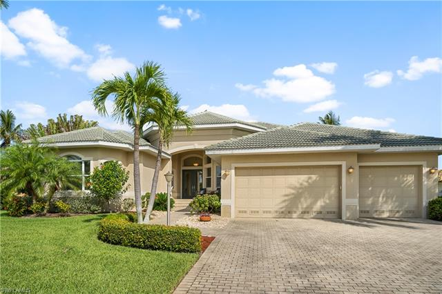 14880 Canaan Dr, Fort Myers, FL 33908