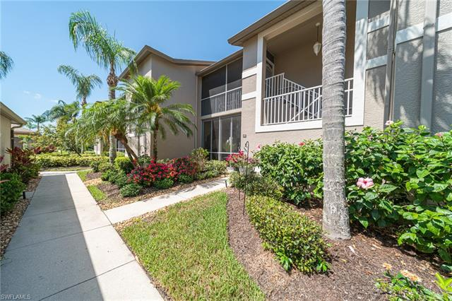 14270 Hickory Links Ct 2125, Fort Myers, FL 33912