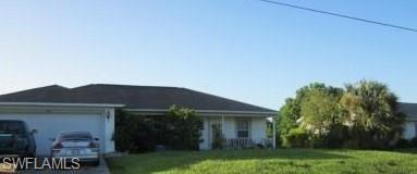 360 Clairidge Cir, Lehigh Acres, FL 33974