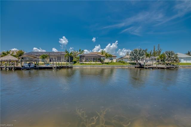 1810 Nw 38th Pl, Cape Coral, FL 33993