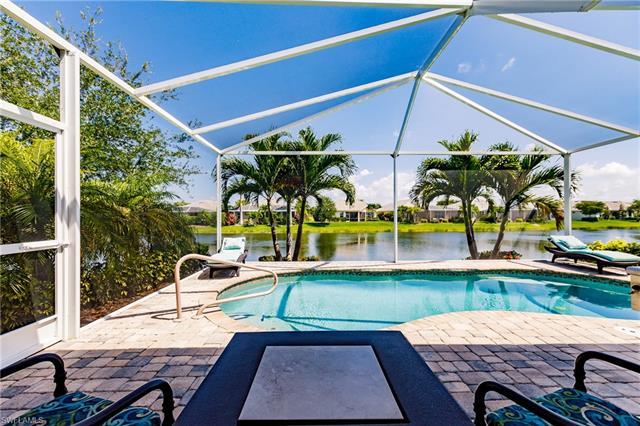 2739 Vareo Ct, Cape Coral, FL 33991