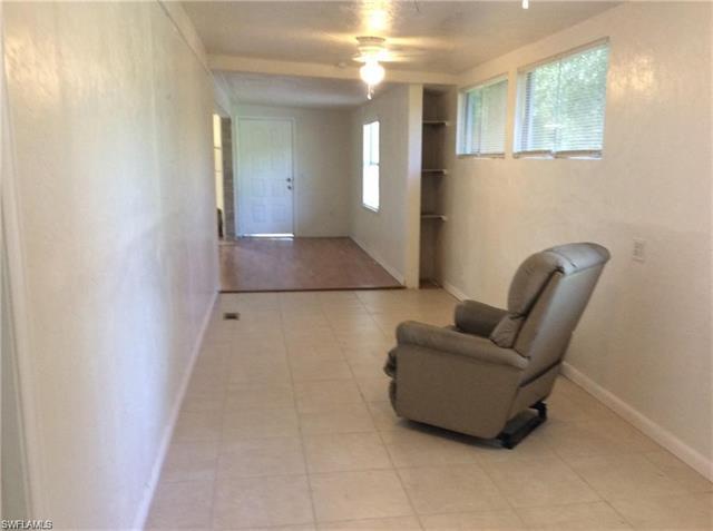 7948 Bogart Dr, North Fort Myers, FL 33917