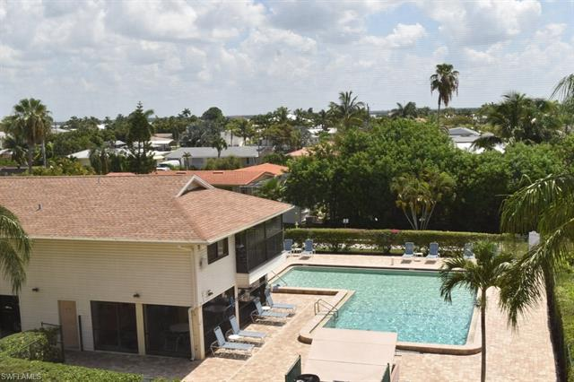 6665 Estero Blvd 322, Fort Myers Beach, FL 33931