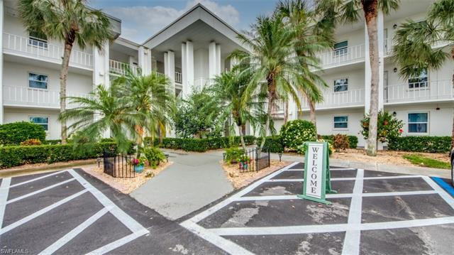 1724 Pine Valley Dr 216, Fort Myers, FL 33907
