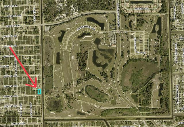 2500 30th St Sw, Lehigh Acres, FL 33976