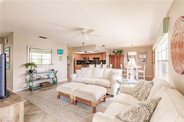 1304 Miramar St 204, Cape Coral, FL 33904