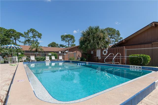 15425 Crystal Lake Dr, North Fort Myers, FL 33917