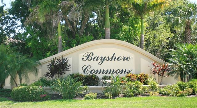 6370 Brant Bay Blvd 101, North Fort Myers, FL 33917