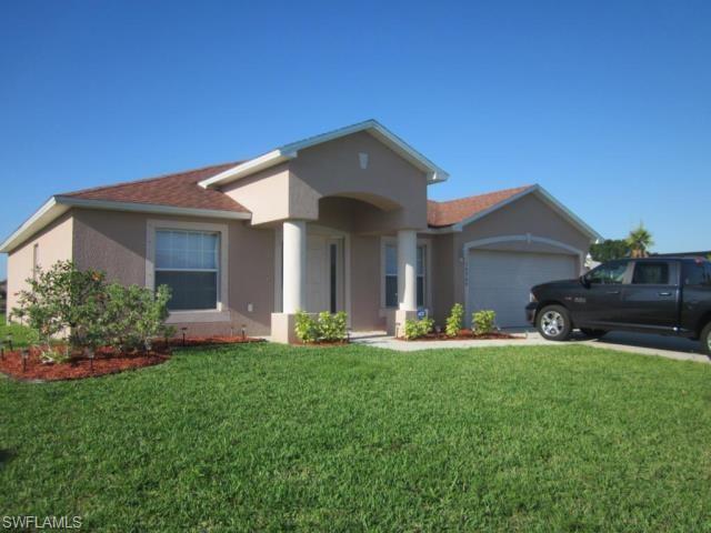 14960 Hawks Watch Pl, Fort Myers, FL 33905