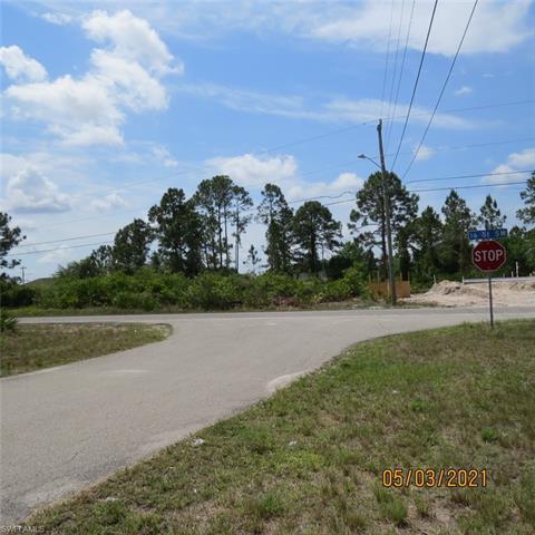 1509 Rena Ave S, Lehigh Acres, FL 33976