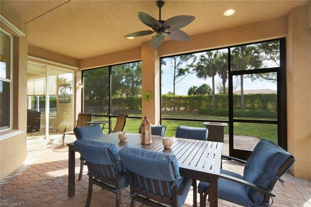 11199 Sand Pine Ct, Fort Myers, FL 33913