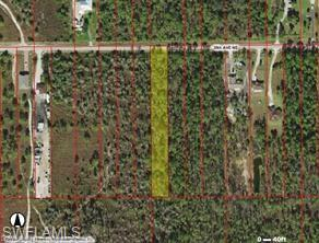 Tbd 35th Ave Ne, Naples, FL 34120