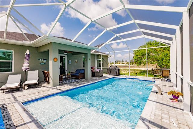 2015 Nw 26th St, Cape Coral, FL 33993