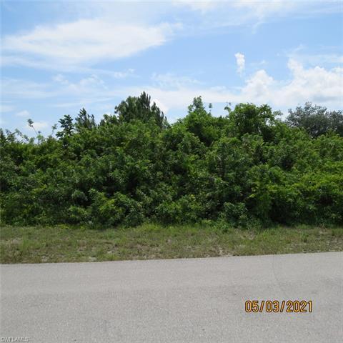 1507 Rena Ave S, Lehigh Acres, FL 33976