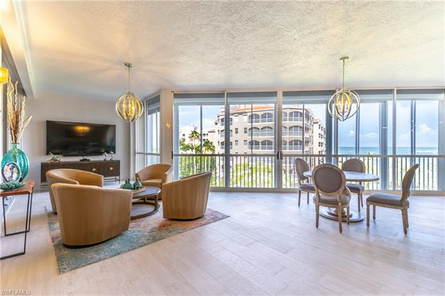 4000 Royal Marco Way 423, Marco Island, FL 34145