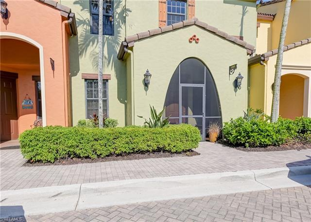 8323 Delicia St 1303, Fort Myers, FL 33912