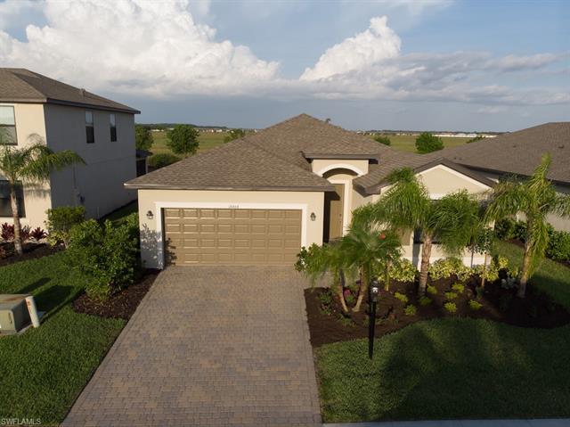 14484 Vindel Cir, Fort Myers, FL 33905