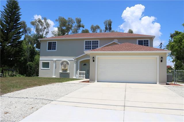 18425 Iris Rd, Fort Myers, FL 33967