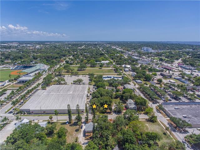 2122 Hoople St, Fort Myers, FL 33901