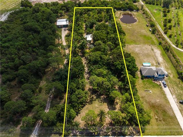 6520 Stringfellow Rd, St. James City, FL 33956