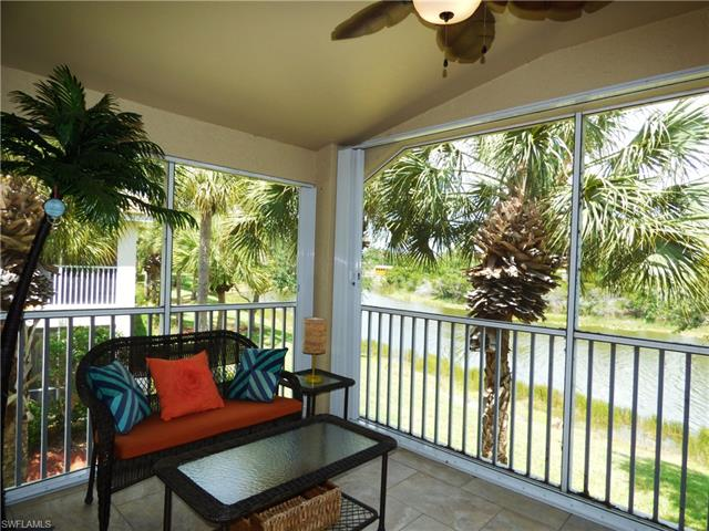 10111 Colonial Country Club Blvd 2309, Fort Myers, FL 33913