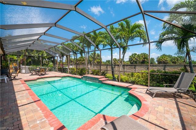 9510 Gladiolus Preserve Cir, Fort Myers, FL 33908