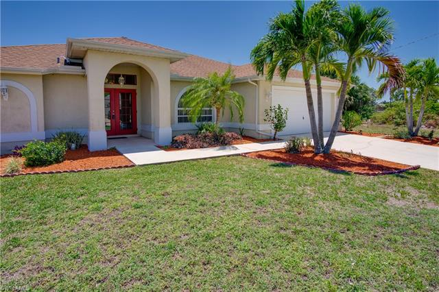 1700 Ne 44th St, Cape Coral, FL 33909