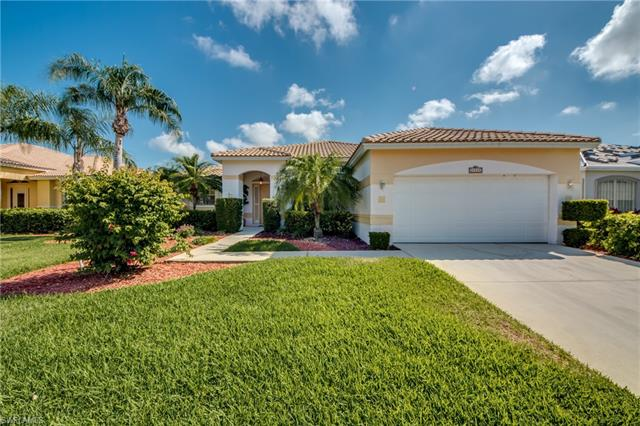 11125 Lakeland Cir, Fort Myers, FL 33913